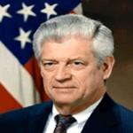 Ambassador-Henry-F-Cooper