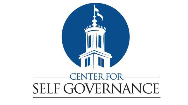 Center for Self Governance Level 1 Training » Citizens In Action